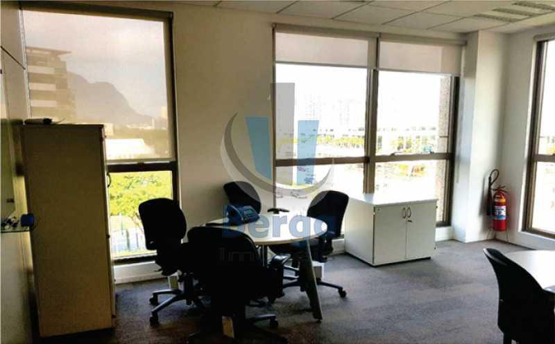 ScreenHunter_1051 Jan. 14 11.2 - Sala Comercial 255m² para venda e aluguel Barra da Tijuca, Rio de Janeiro - R$ 3.900.000 - LMSL00103 - 9