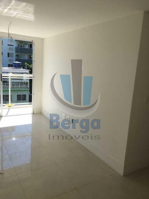 IMG_0898 - Cobertura 2 quartos à venda Jacarepaguá, Rio de Janeiro - R$ 743.482 - LMCO20008 - 1