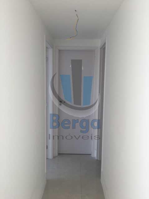 IMG_0901 - Cobertura 2 quartos à venda Jacarepaguá, Rio de Janeiro - R$ 743.482 - LMCO20008 - 5
