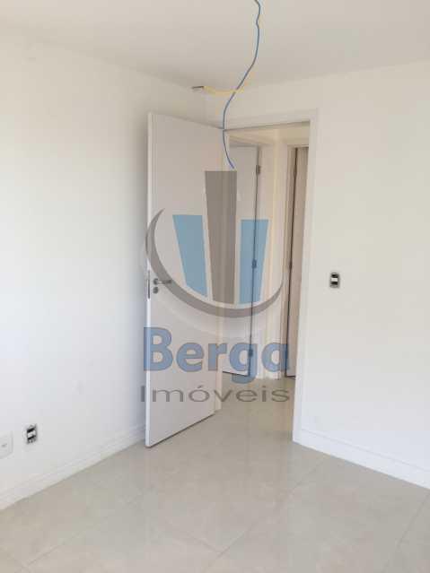 IMG_0905 - Cobertura 2 quartos à venda Jacarepaguá, Rio de Janeiro - R$ 743.482 - LMCO20008 - 8