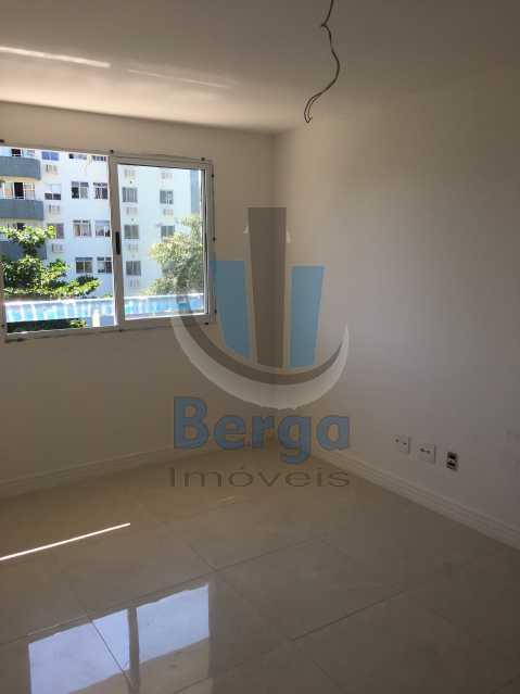 IMG_0906 - Cobertura 2 quartos à venda Jacarepaguá, Rio de Janeiro - R$ 743.482 - LMCO20008 - 9