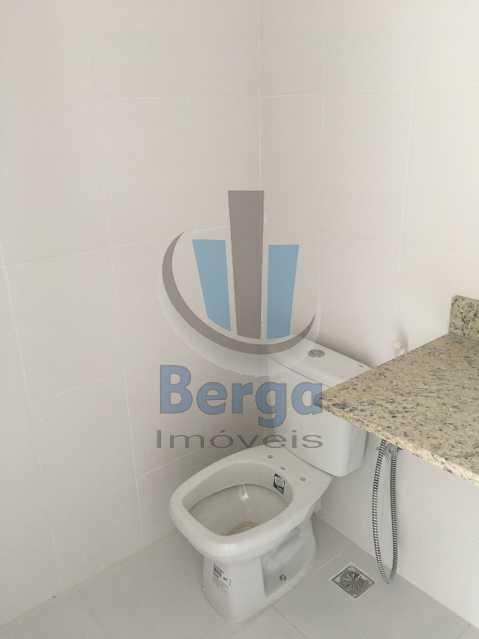 IMG_0908 - Cobertura 2 quartos à venda Jacarepaguá, Rio de Janeiro - R$ 743.482 - LMCO20008 - 11