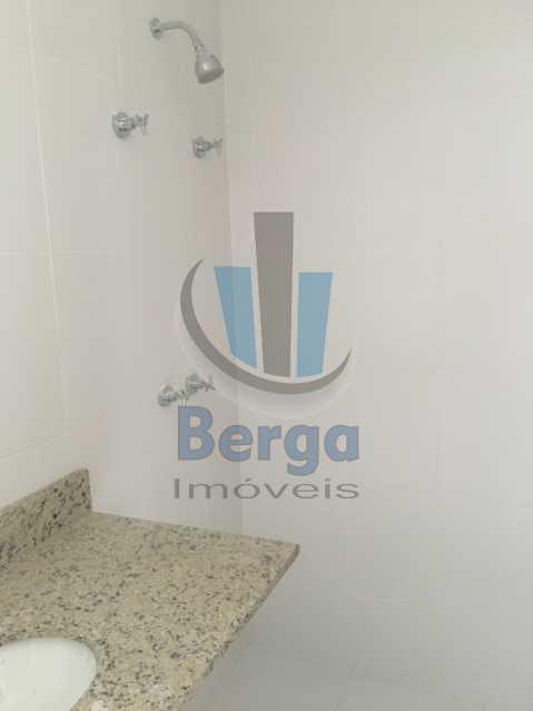 IMG_0910 - Cobertura 2 quartos à venda Jacarepaguá, Rio de Janeiro - R$ 743.482 - LMCO20008 - 13