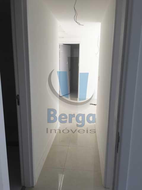 IMG_0911 - Cobertura 2 quartos à venda Jacarepaguá, Rio de Janeiro - R$ 743.482 - LMCO20008 - 14