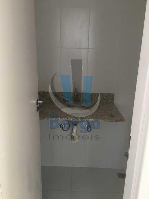 IMG_0913 - Cobertura 2 quartos à venda Jacarepaguá, Rio de Janeiro - R$ 743.482 - LMCO20008 - 16