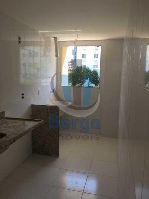 IMG_0915 - Cobertura 2 quartos à venda Jacarepaguá, Rio de Janeiro - R$ 743.482 - LMCO20008 - 18