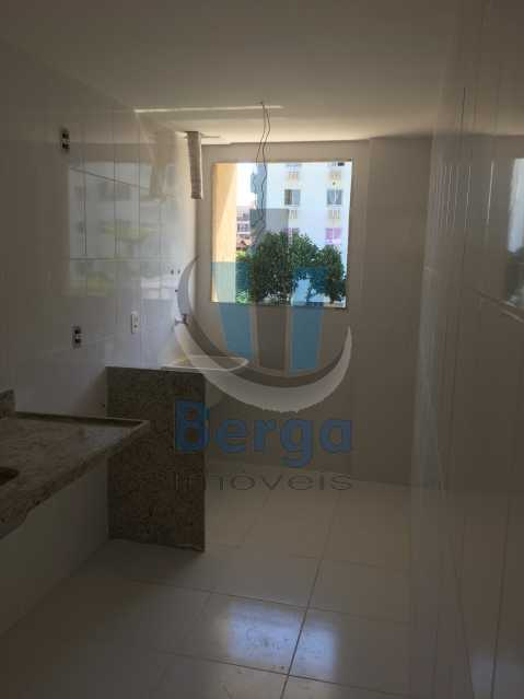 IMG_0916 - Cobertura 2 quartos à venda Jacarepaguá, Rio de Janeiro - R$ 743.482 - LMCO20008 - 19