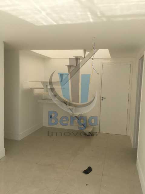 IMG_0921 - Cobertura 2 quartos à venda Jacarepaguá, Rio de Janeiro - R$ 743.482 - LMCO20008 - 24