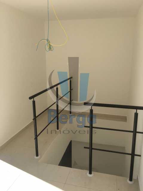 IMG_0922 - Cobertura 2 quartos à venda Jacarepaguá, Rio de Janeiro - R$ 743.482 - LMCO20008 - 25