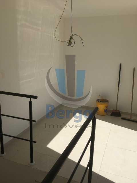 IMG_0924 - Cobertura 2 quartos à venda Jacarepaguá, Rio de Janeiro - R$ 743.482 - LMCO20008 - 26