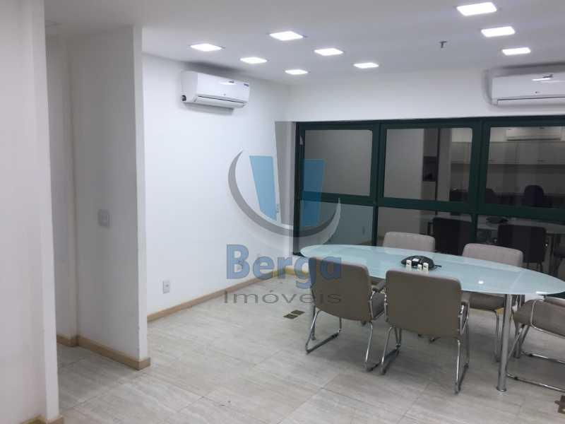 WhatsApp Image 2019-02-12 at 1 - Sala Comercial 90m² para alugar Barra da Tijuca, Rio de Janeiro - R$ 3.600 - LMSL00108 - 3