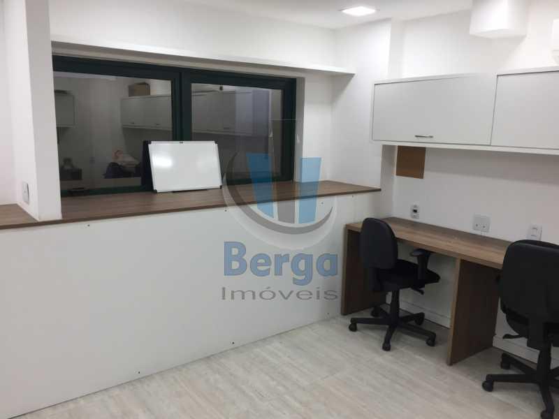 WhatsApp Image 2019-02-12 at 1 - Sala Comercial 90m² para alugar Barra da Tijuca, Rio de Janeiro - R$ 3.600 - LMSL00108 - 5