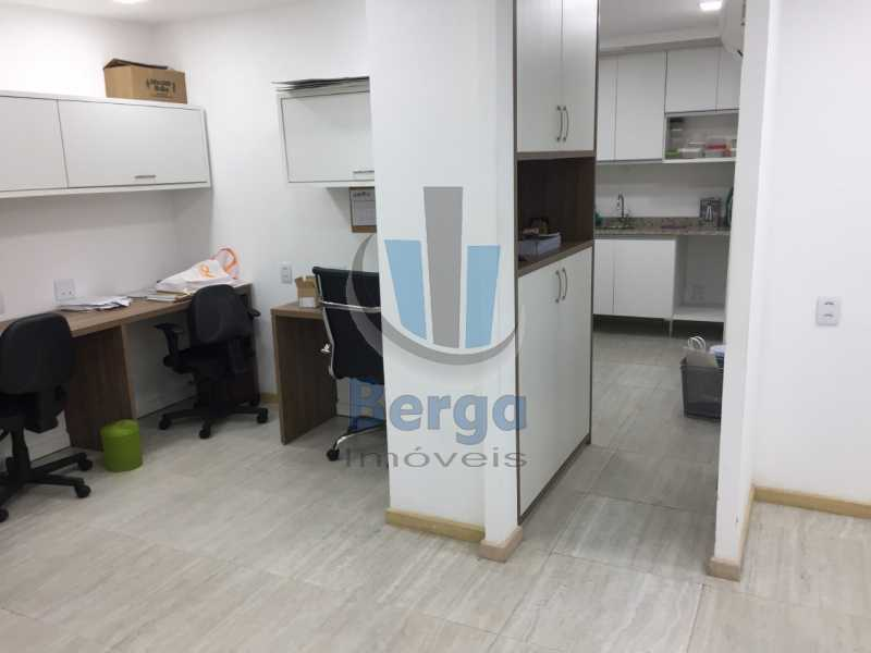 WhatsApp Image 2019-02-12 at 1 - Sala Comercial 90m² para alugar Barra da Tijuca, Rio de Janeiro - R$ 3.600 - LMSL00108 - 8