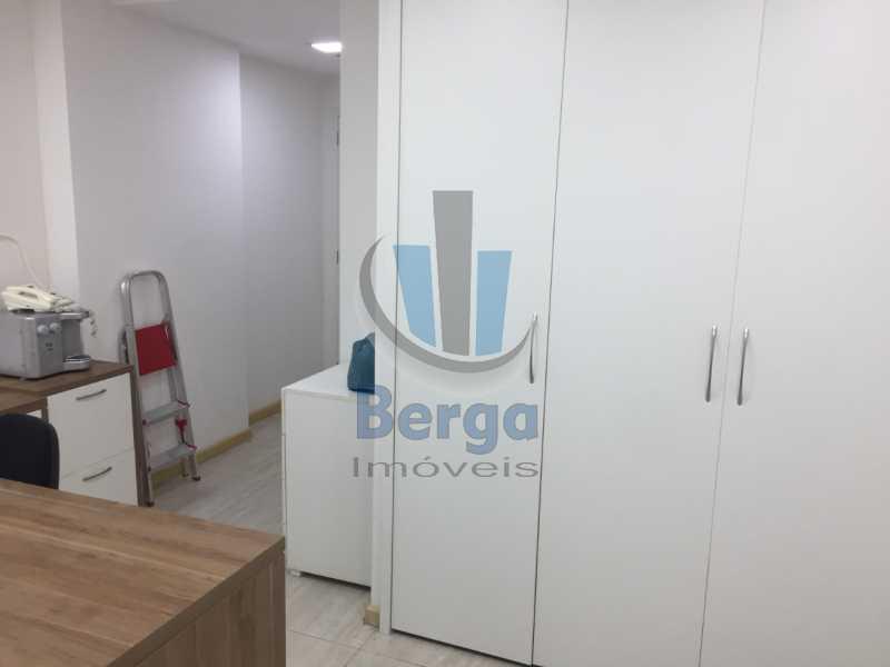 WhatsApp Image 2019-02-12 at 1 - Sala Comercial 90m² para alugar Barra da Tijuca, Rio de Janeiro - R$ 3.600 - LMSL00108 - 9