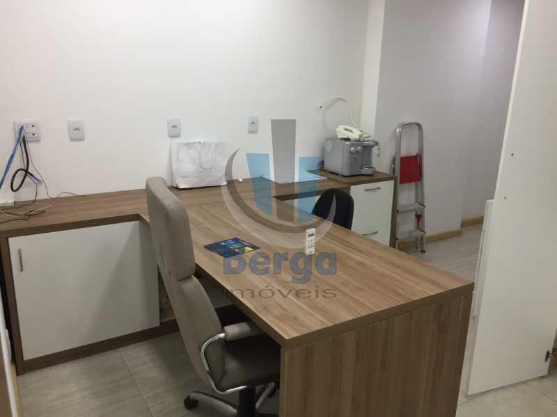 WhatsApp Image 2019-02-12 at 1 - Sala Comercial 90m² para alugar Barra da Tijuca, Rio de Janeiro - R$ 3.600 - LMSL00108 - 10