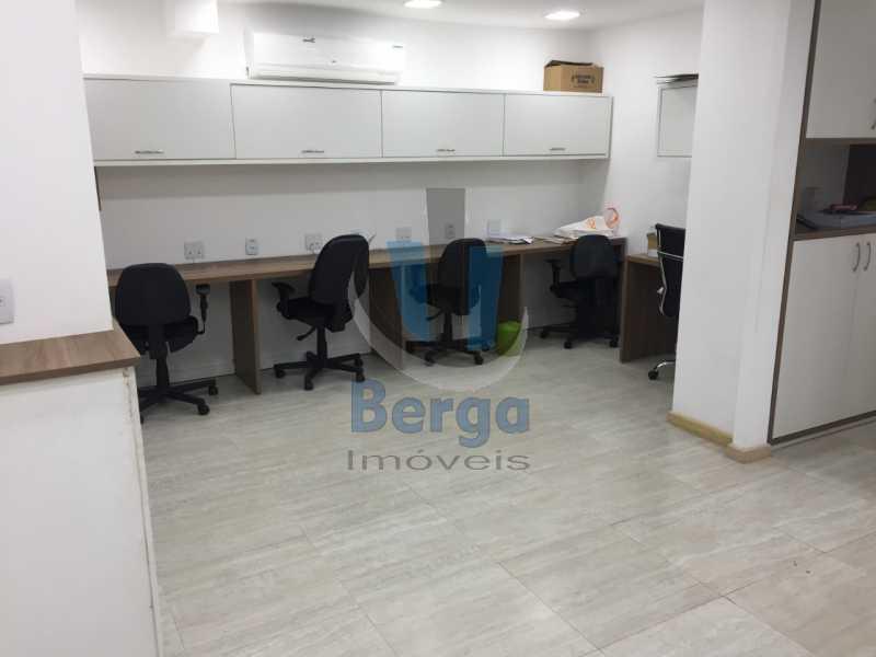 WhatsApp Image 2019-02-12 at 1 - Sala Comercial 90m² para alugar Barra da Tijuca, Rio de Janeiro - R$ 3.600 - LMSL00108 - 13