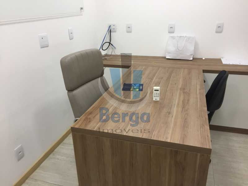 WhatsApp Image 2019-02-12 at 1 - Sala Comercial 90m² para alugar Barra da Tijuca, Rio de Janeiro - R$ 3.600 - LMSL00108 - 11