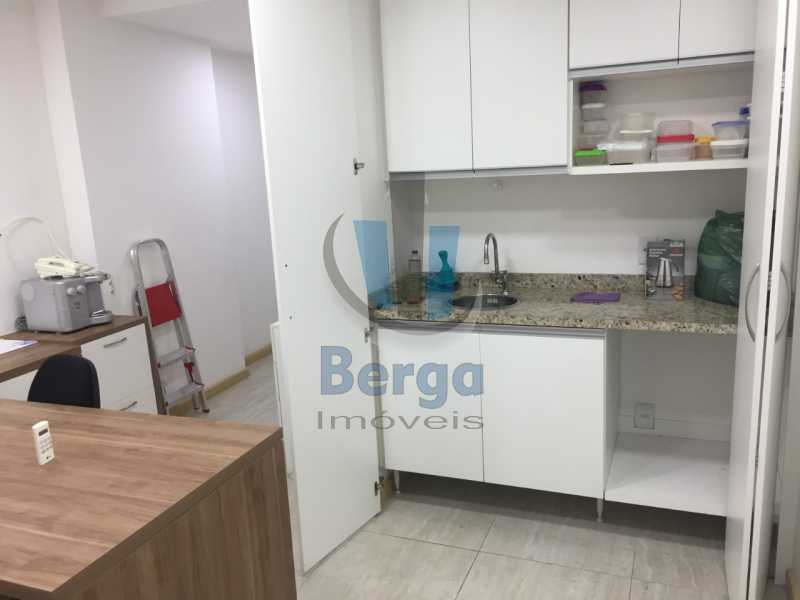 WhatsApp Image 2019-02-12 at 1 - Sala Comercial 90m² para alugar Barra da Tijuca, Rio de Janeiro - R$ 3.600 - LMSL00108 - 15
