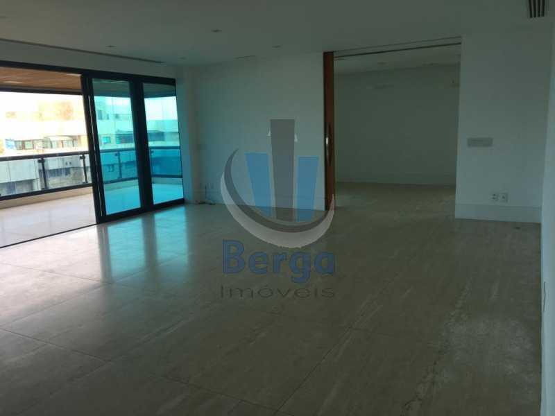 WhatsApp Image 2019-05-03 at 0 - Apartamento 4 quartos à venda Barra da Tijuca, Rio de Janeiro - R$ 7.000.000 - LMAP40056 - 3