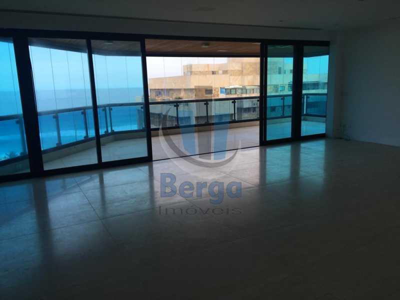 WhatsApp Image 2019-05-03 at 0 - Apartamento 4 quartos à venda Barra da Tijuca, Rio de Janeiro - R$ 7.000.000 - LMAP40056 - 1