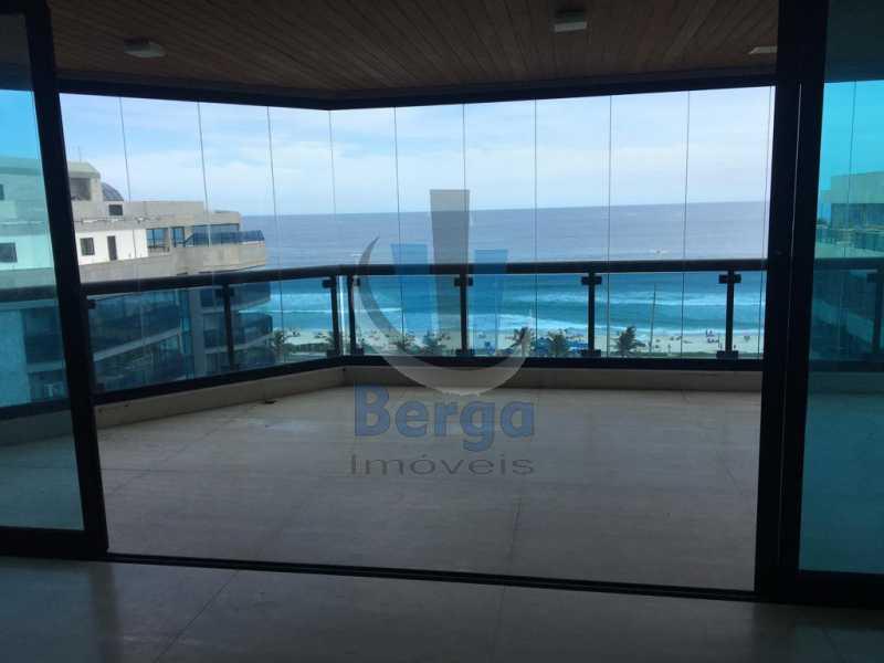 WhatsApp Image 2019-05-03 at 0 - Apartamento 4 quartos à venda Barra da Tijuca, Rio de Janeiro - R$ 7.000.000 - LMAP40056 - 4