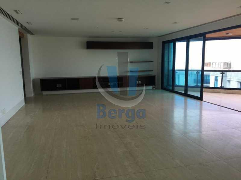 WhatsApp Image 2019-05-03 at 0 - Apartamento 4 quartos à venda Barra da Tijuca, Rio de Janeiro - R$ 7.000.000 - LMAP40056 - 5