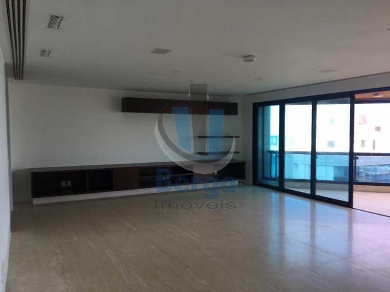 WhatsApp Image 2019-05-03 at 0 - Apartamento 4 quartos à venda Barra da Tijuca, Rio de Janeiro - R$ 7.000.000 - LMAP40056 - 7