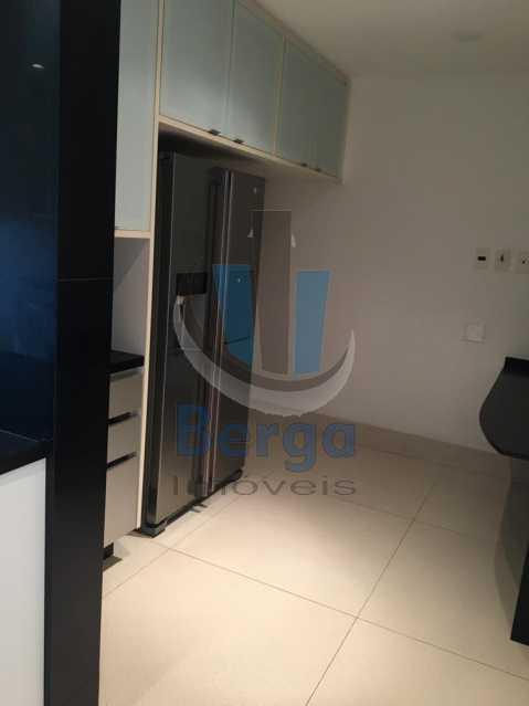 WhatsApp Image 2019-05-03 at 0 - Apartamento 4 quartos à venda Barra da Tijuca, Rio de Janeiro - R$ 7.000.000 - LMAP40056 - 10