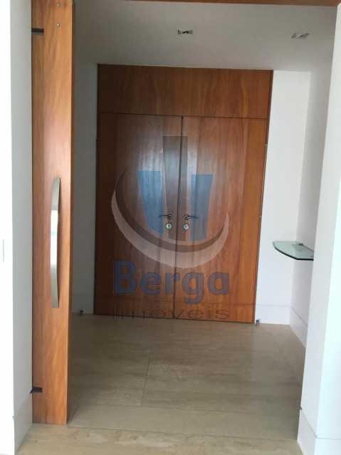 WhatsApp Image 2019-05-03 at 0 - Apartamento 4 quartos à venda Barra da Tijuca, Rio de Janeiro - R$ 7.000.000 - LMAP40056 - 11