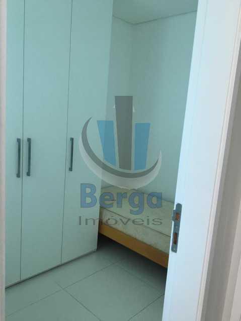 WhatsApp Image 2019-05-03 at 0 - Apartamento 4 quartos à venda Barra da Tijuca, Rio de Janeiro - R$ 7.000.000 - LMAP40056 - 12