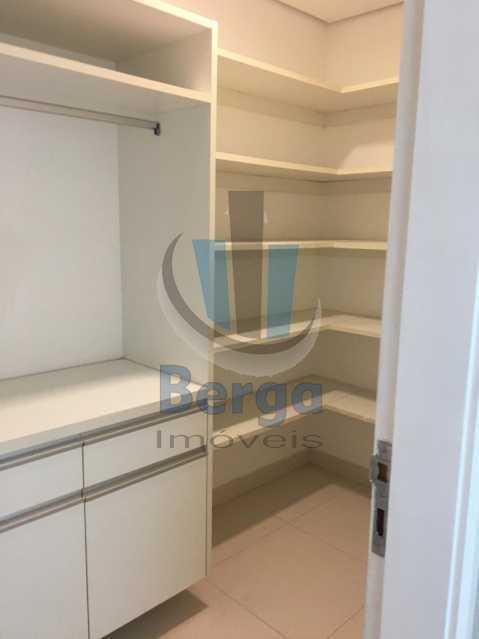 WhatsApp Image 2019-05-03 at 0 - Apartamento 4 quartos à venda Barra da Tijuca, Rio de Janeiro - R$ 7.000.000 - LMAP40056 - 13