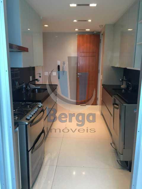 WhatsApp Image 2019-05-03 at 0 - Apartamento 4 quartos à venda Barra da Tijuca, Rio de Janeiro - R$ 7.000.000 - LMAP40056 - 14