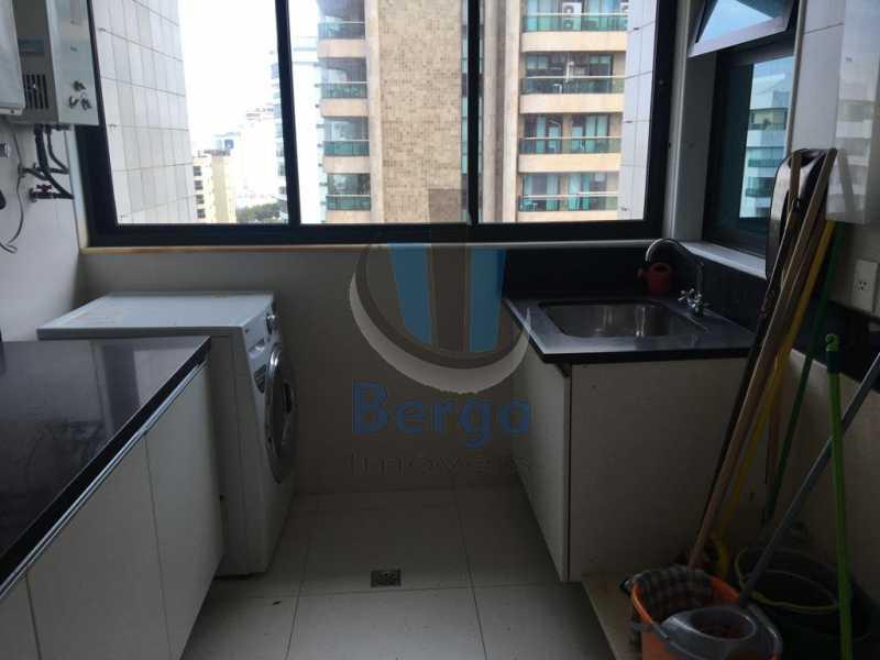 WhatsApp Image 2019-05-03 at 0 - Apartamento 4 quartos à venda Barra da Tijuca, Rio de Janeiro - R$ 7.000.000 - LMAP40056 - 15