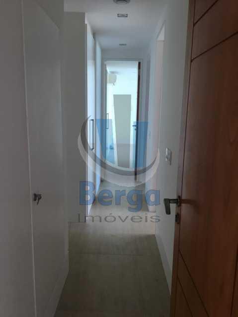 WhatsApp Image 2019-05-03 at 0 - Apartamento 4 quartos à venda Barra da Tijuca, Rio de Janeiro - R$ 7.000.000 - LMAP40056 - 16