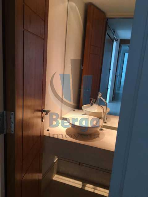 WhatsApp Image 2019-05-03 at 0 - Apartamento 4 quartos à venda Barra da Tijuca, Rio de Janeiro - R$ 7.000.000 - LMAP40056 - 17