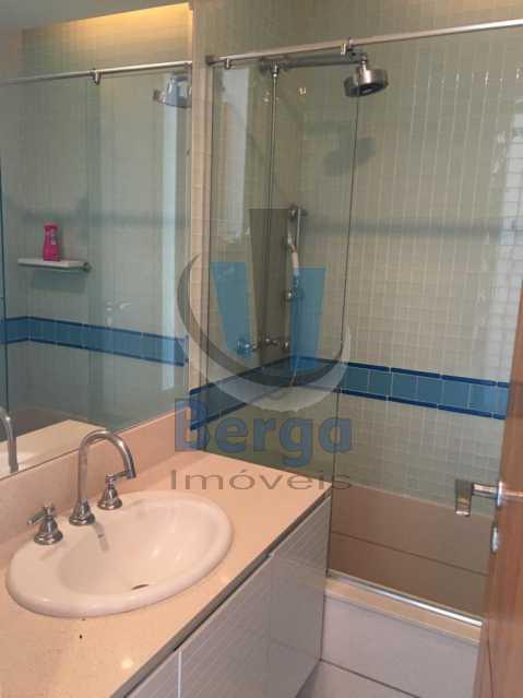 WhatsApp Image 2019-05-03 at 0 - Apartamento 4 quartos à venda Barra da Tijuca, Rio de Janeiro - R$ 7.000.000 - LMAP40056 - 18