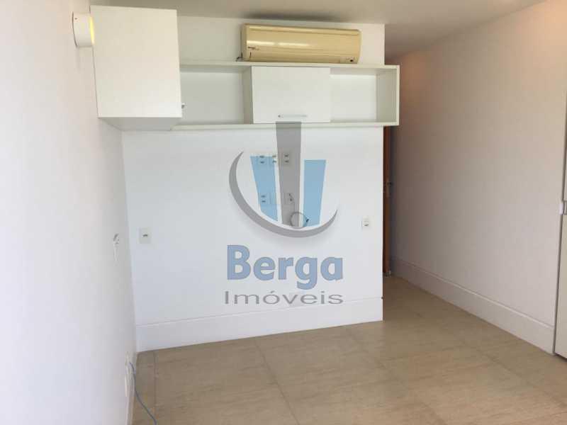 WhatsApp Image 2019-05-03 at 0 - Apartamento 4 quartos à venda Barra da Tijuca, Rio de Janeiro - R$ 7.000.000 - LMAP40056 - 19