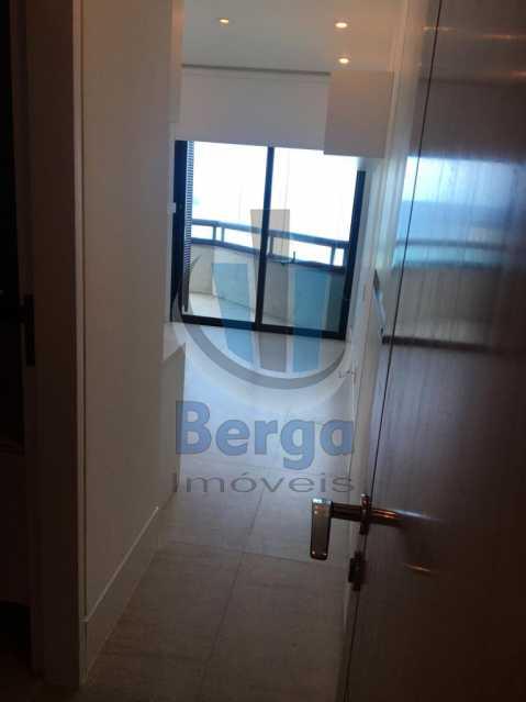WhatsApp Image 2019-05-03 at 0 - Apartamento 4 quartos à venda Barra da Tijuca, Rio de Janeiro - R$ 7.000.000 - LMAP40056 - 20