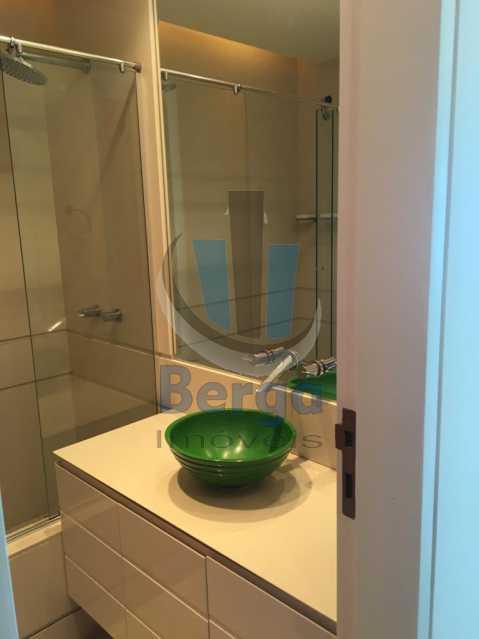 WhatsApp Image 2019-05-03 at 0 - Apartamento 4 quartos à venda Barra da Tijuca, Rio de Janeiro - R$ 7.000.000 - LMAP40056 - 21