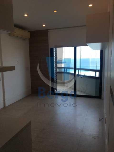 WhatsApp Image 2019-05-03 at 0 - Apartamento 4 quartos à venda Barra da Tijuca, Rio de Janeiro - R$ 7.000.000 - LMAP40056 - 22