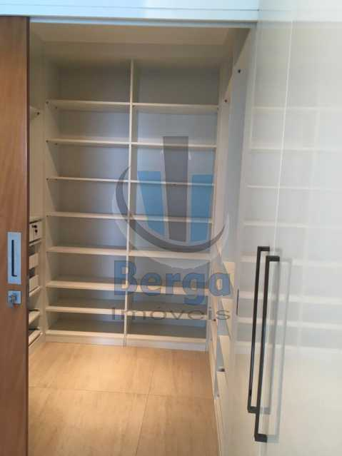 WhatsApp Image 2019-05-03 at 0 - Apartamento 4 quartos à venda Barra da Tijuca, Rio de Janeiro - R$ 7.000.000 - LMAP40056 - 24