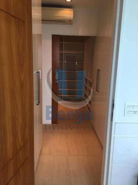 WhatsApp Image 2019-05-03 at 0 - Apartamento 4 quartos à venda Barra da Tijuca, Rio de Janeiro - R$ 7.000.000 - LMAP40056 - 26