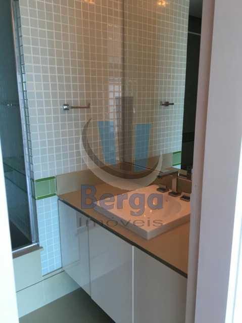 WhatsApp Image 2019-05-03 at 0 - Apartamento 4 quartos à venda Barra da Tijuca, Rio de Janeiro - R$ 7.000.000 - LMAP40056 - 27
