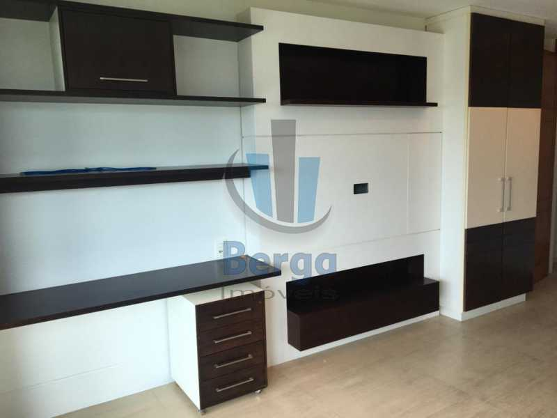 WhatsApp Image 2019-05-03 at 0 - Apartamento 4 quartos à venda Barra da Tijuca, Rio de Janeiro - R$ 7.000.000 - LMAP40056 - 28