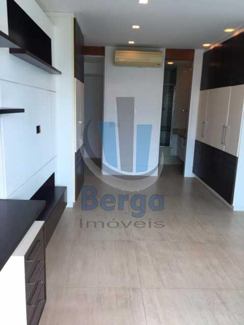WhatsApp Image 2019-05-03 at 0 - Apartamento 4 quartos à venda Barra da Tijuca, Rio de Janeiro - R$ 7.000.000 - LMAP40056 - 30