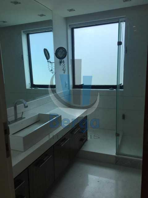 WhatsApp Image 2019-05-03 at 0 - Apartamento 4 quartos à venda Barra da Tijuca, Rio de Janeiro - R$ 7.000.000 - LMAP40056 - 31