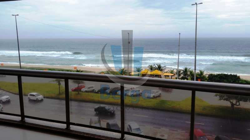 20151103_143223 - Apartamento 2 quartos à venda Barra da Tijuca, Rio de Janeiro - R$ 1.150.000 - LMAP20145 - 1