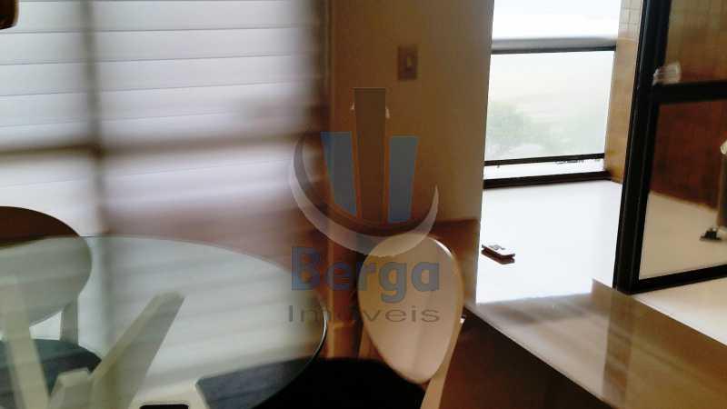20151103_143301 - Apartamento 2 quartos à venda Barra da Tijuca, Rio de Janeiro - R$ 1.150.000 - LMAP20145 - 3