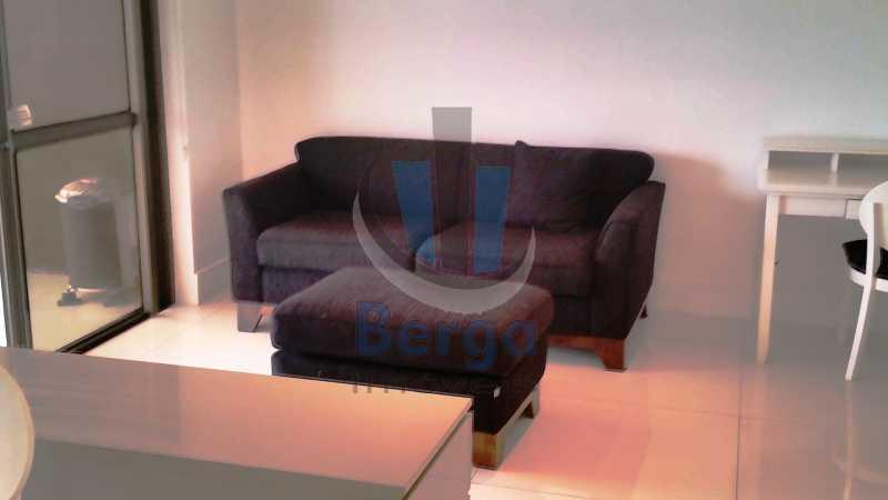 20151103_143307 - Apartamento 2 quartos à venda Barra da Tijuca, Rio de Janeiro - R$ 1.150.000 - LMAP20145 - 4