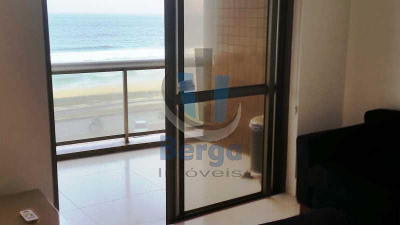 20151103_143330 - Apartamento 2 quartos à venda Barra da Tijuca, Rio de Janeiro - R$ 1.150.000 - LMAP20145 - 5